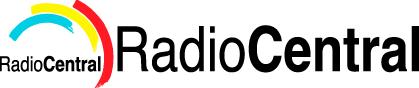 RadioCentral_lang_positiv_cmyk
