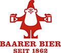 bb-schritzug-baarer-bier-rot-PANTONE485