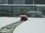 Schneefrase