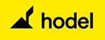 Hodel Bau