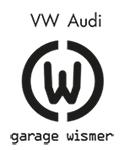 Garage Wismer