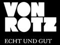 Von Rotz